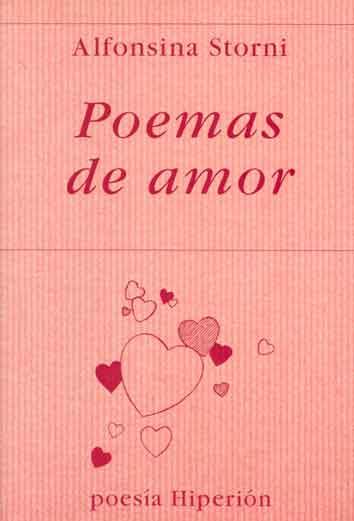 poemas20de20amor202.jpg