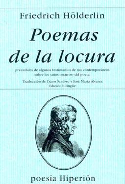 poemas20de20la20locura.jpg