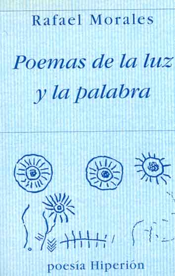 poemas20de20la20luz20y20la20palabra.jpg