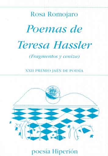 poemas20de20teresa20hassler.jpg