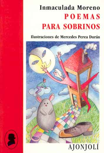 poemas20para20sobrinos.jpg