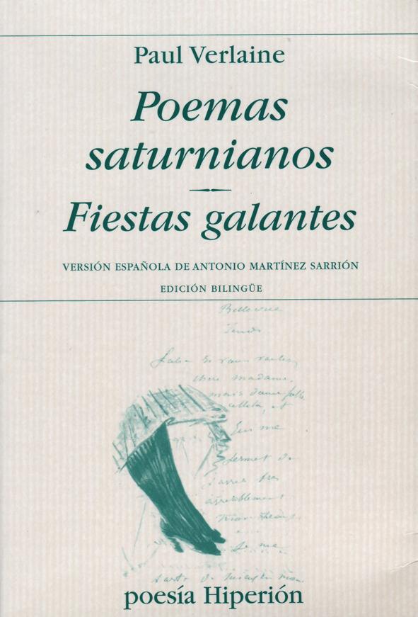 poemas20saturnianos.jpg