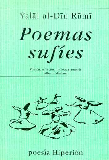 poemas20sufies.jpg