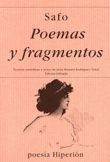 poemas20y20fragmentos.jpg