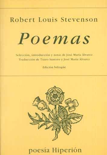 poemas3.jpg