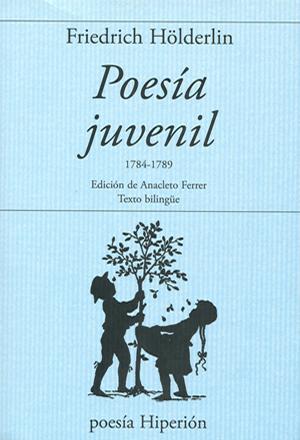 poesia-juvenil.jpg