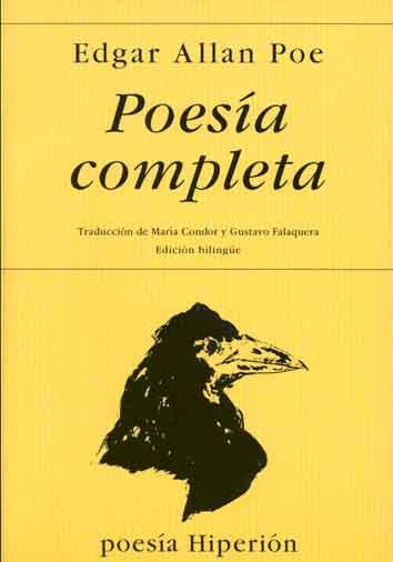 poesia20completa202.jpg