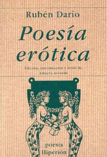poesia20erotica.jpg