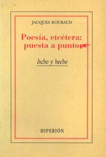 poesia20etcetera20puesta20a20punto.jpg