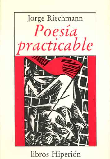 poesia20practicable.jpg