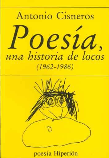 poesia20una20historia20de20locos.jpg