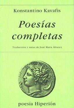 poesias20completas.jpg
