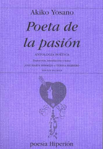 poeta20de20la20pasion.jpg
