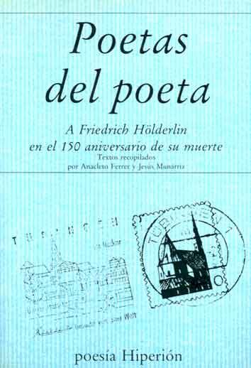 poetas20del20poeta.jpg