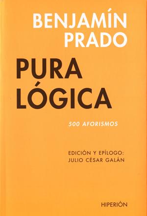 pura20logica5.jpg