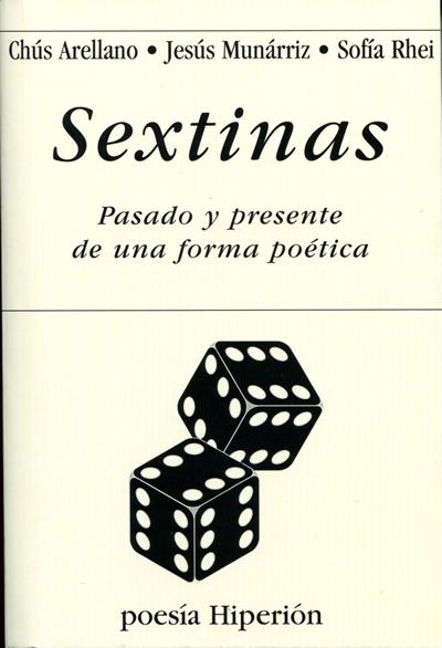 sextinas.jpg