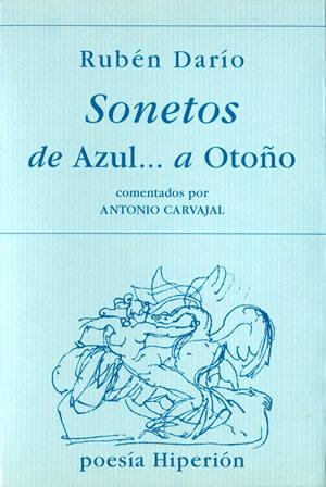 sonetos-de-azul-a-otono.jpg