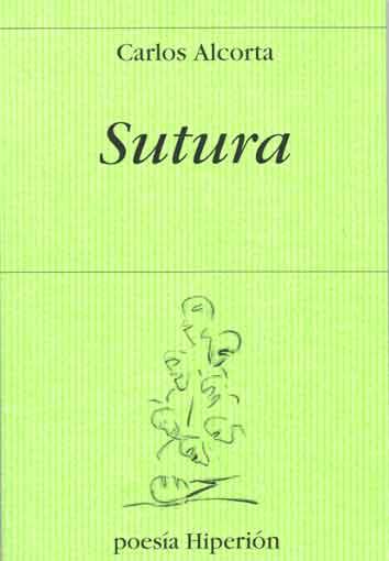 sutura.jpg