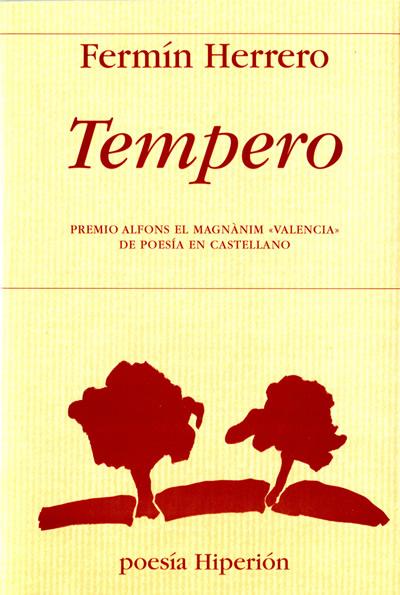 tempero.jpg