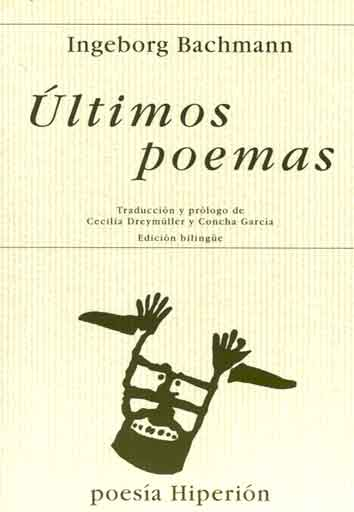 ultimos20poemas.jpg