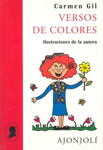 versos20de20colores.jpg