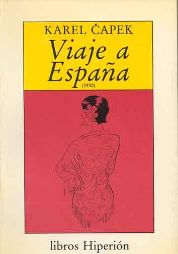viaje20a20espana1930.jpg