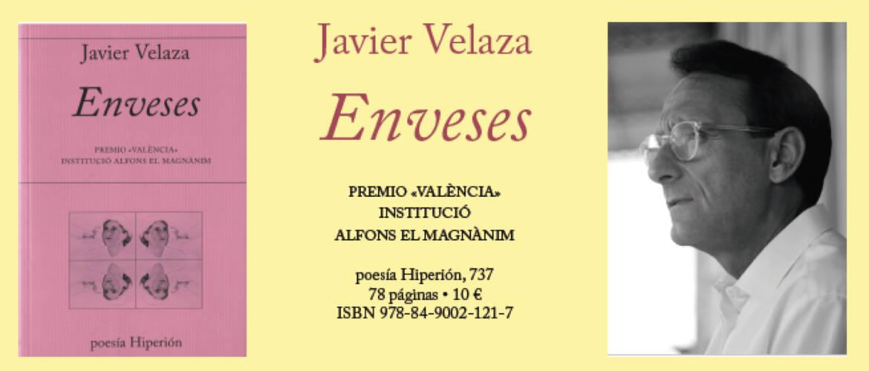 737-Velaza-Enveses.jpg