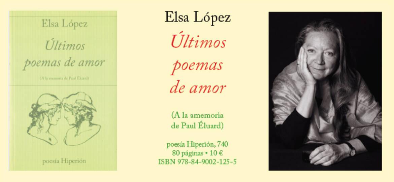 740-Elsa-Lopez.jpg