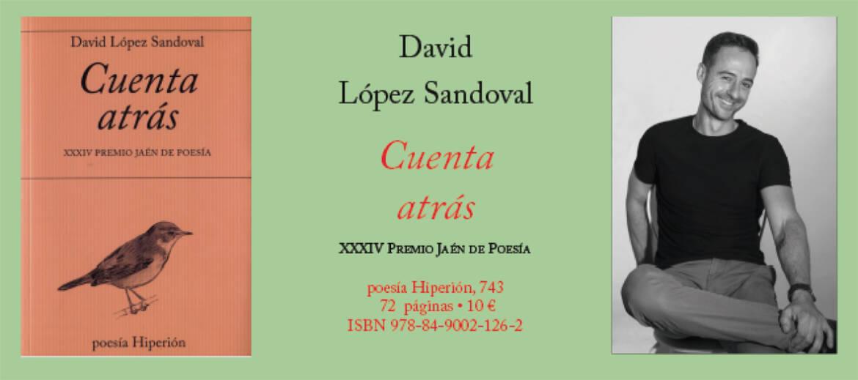 743-LopezSandoval.jpg
