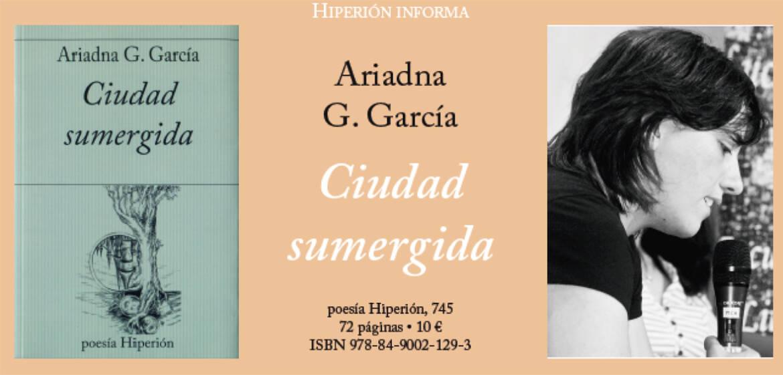 745-Garcia-Ciudad.jpg