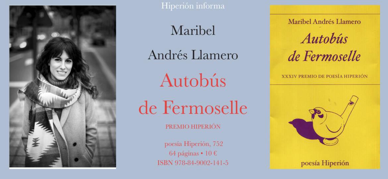 752-Maribel-Andres-1.jpg