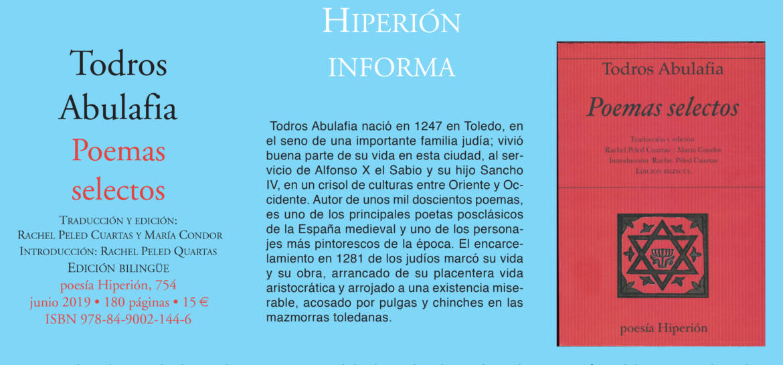 754-Abulafia-1.jpg
