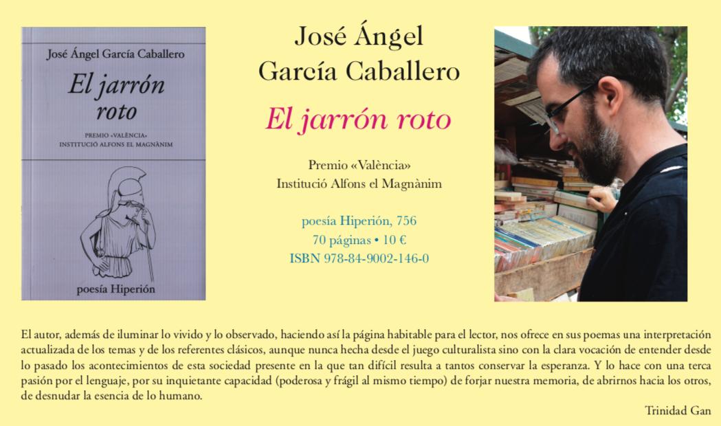 756-Garcia-Caballero.png