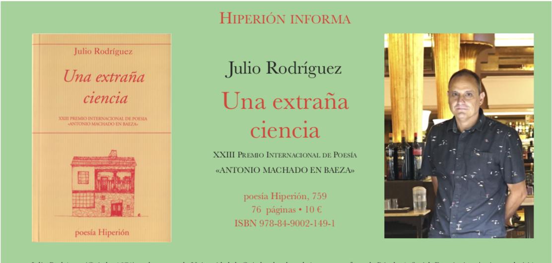 759-Rodriguez.png