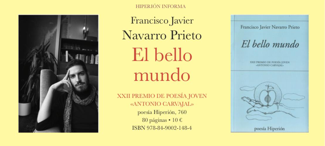 760-NAVARRO.png