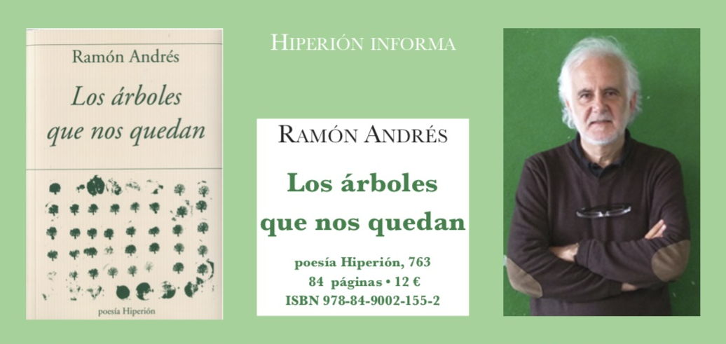 763-Andres-Ramon.png