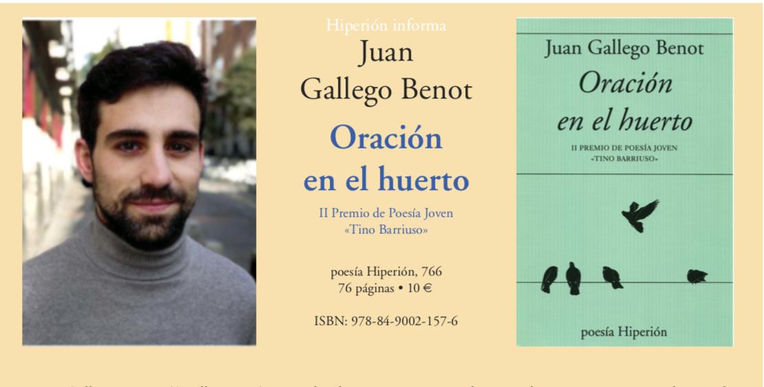 766-Gallego.Benot-Oracion.png