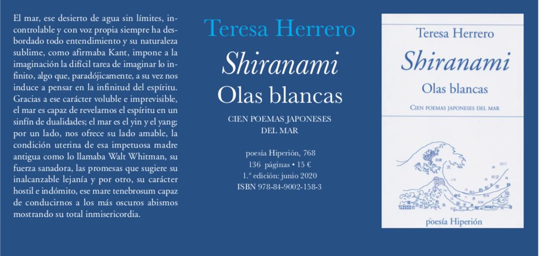 768-Herrero-Shiranami.png