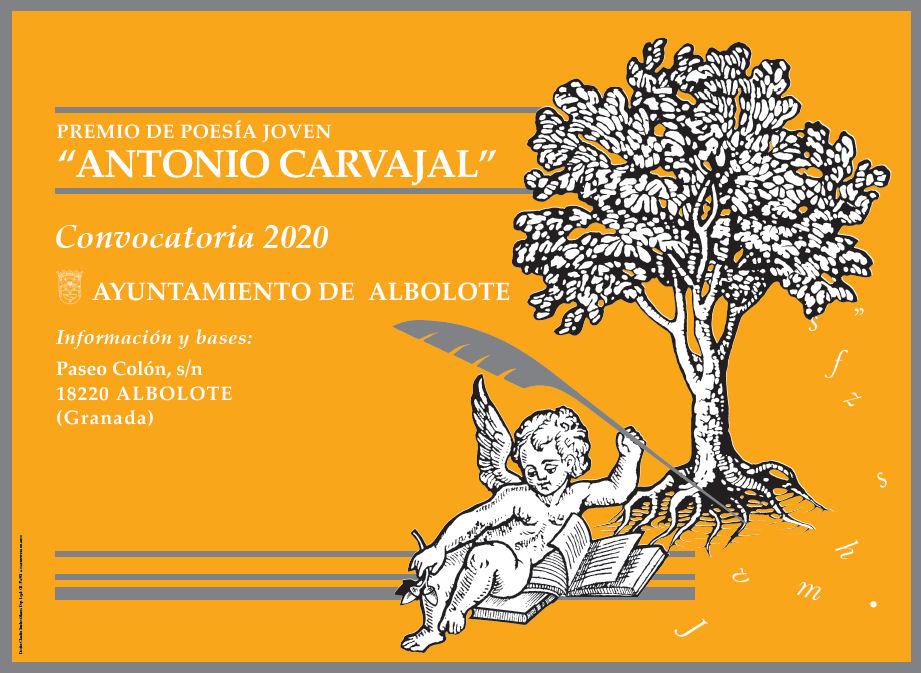 CARTEL-PREMIO-POESIA-JOVEN-ANTONIO-CARVAJAL-2020.jpg