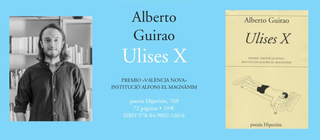 769-Guirao.png