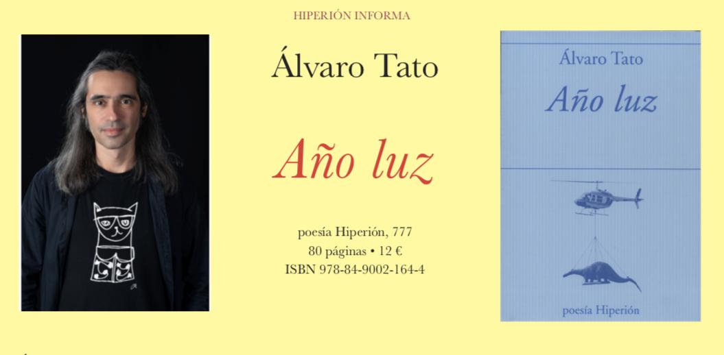 777-Tato-Ano-luz.png