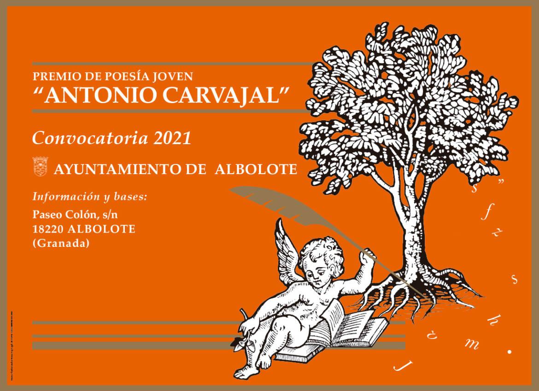 CARTEL-XXIV-PREMIO-POESIA-JOVEN-ANTONIO-CARVAJAL-2021.jpg