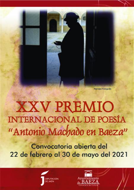 Cartel-Premio-Poesia-Machado-2021.jpg