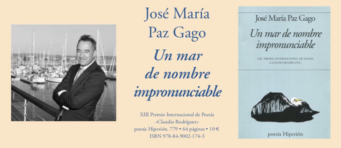 779-Paz-Gago.png