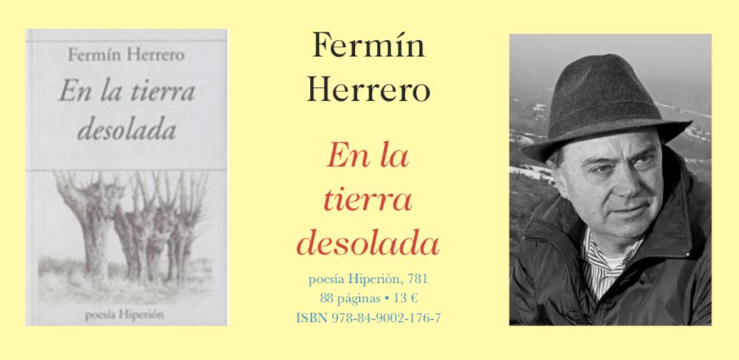 781-Herrero-En-la-tierra.png